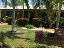 JUST RENOVATED CLOSE TO WILLOWS NEW FULLY AIRCON Kirwan Townsville Surrounds Preview