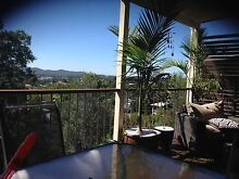 Double Room for Rent - House-share in Mount Gravatt East Mount Gravatt East Brisbane South East Preview