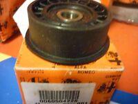Tendicinta Distribuz. Alfa 33 1.7 16v(1990-1994),145 1.7 16v (94-96) 60504226 -  - ebay.it