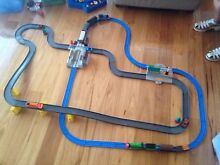 Thomas Road & Rail train set Taree Greater Taree Area Preview