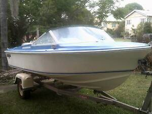 boat sales flat rate Chermside Brisbane North East Preview