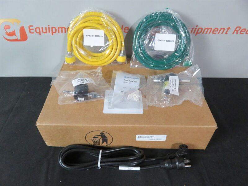 Vapotherm PF-UKIT-US Hoses Filters Set Kit New