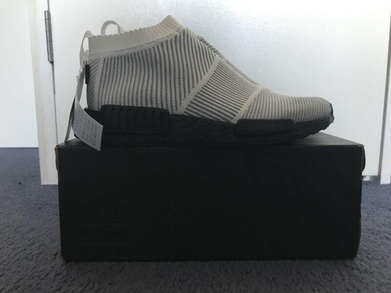Adidas NMD CS1 GTK