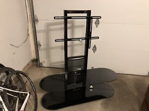 Bell'O TV A/V Media Stand