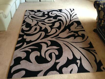 Floor rugs Mandurah Mandurah Area Preview