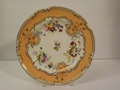 PLATES PLATES DAVENPORT and OTHER click on SELECT to browse or order CROWN