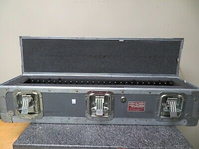 Starrett Webber Rbcm-650 650mm Standard Reference Bar With Channel Nx2