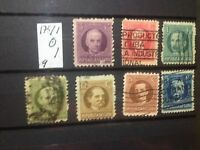 Sellos De La Ex Colonia Española De Cuba. Usados Yvert Nº 175/1 - colonia - ebay.es