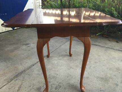 antique dining tables for sale australia. compact antique dining table for sale tables australia