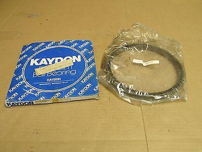 Nib Kaydon 50939001 Os3y4 9d3a Bearing Rubber Sealed 6-12 Id 7-14 Od 12 W
