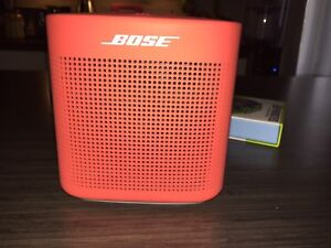 Case de son bose