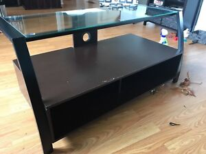Tv stand for sale- OBO