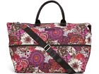 Vera Bradley Vera Bradley Hipster Quilted Bags & Handbags for Women