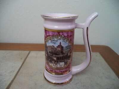KarLovy Vary Sipping Cup