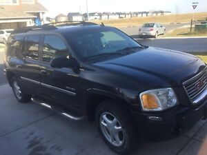 2006 Envoy XLT *loaded*