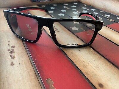 Prescription Safety Glasses ArmouRx 5003 ANSI/CSA. Option To Add (Rx Prescription Safety Glasses)