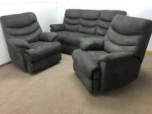 Lounge  / sofa  / recliners Athol Park Charles Sturt Area Preview