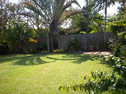 Dog Friendly, Safe and Quiet Little Mountain Caloundra Area Preview