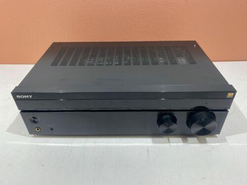 Sony STR DH-590, 5.2 Channel, AV Receiver, 4k Ultra, Bluetooth, see listing...