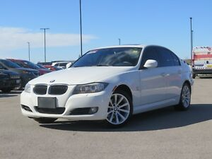 2011 BMW 328xi 328i xDrive! AS IS!