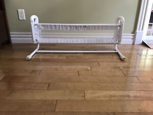 Bed rail Safety 1st