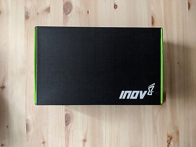 Inov 8 Xtalon G 235  Men's Trail Running Shoes . Free Shipping