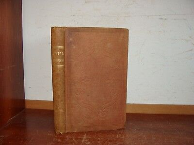Old Essays On Punishment Of Death Book 1844 Charles Spear Execution Capital Laws
