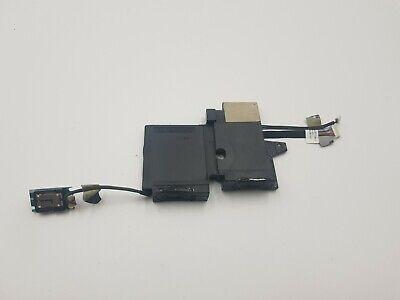 hp compaq 6930p laptop speaker / haut parleur Enceinte original