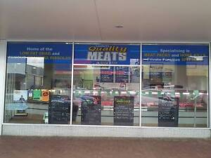 Butcher Shop Business for sale Taree Greater Taree Area Preview