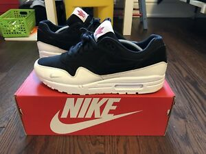 "Air Max 1 ""The 6ix"" size 11"
