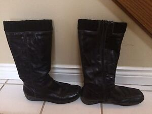 Aldo winter boots for sale!
