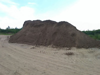 Excavation - Septic Systems - Foundation - Driveways