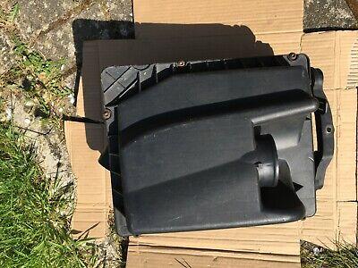 Vauxhall Astra H  MK5  Air Filter Box