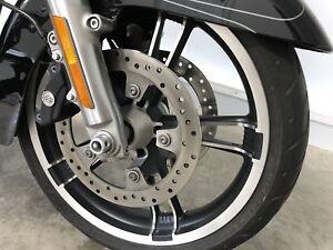 Roue de Mag 19'' Harley Davidson