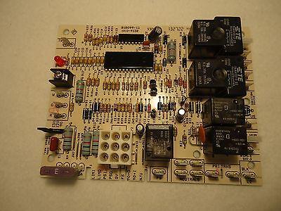 Goodman B1809913s Gas Furnace Hsi Control Board - New Oem W Wiring Harness