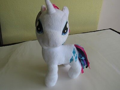 My Little Pony Plush Stuff Animal My Friendship is Magic 12