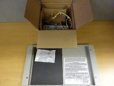 Generac 0K6781A Harness Kit BOM (15141)