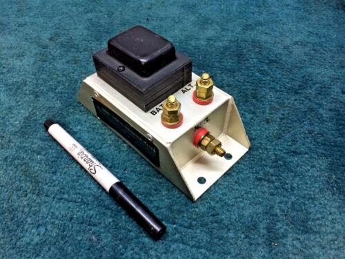 120Amp Alternator Noise Filter 6v 12v 24v 36v CB/Ham/Radio/Marine New MAR120AM