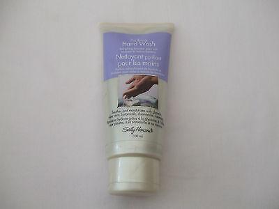 Sally Hansen Purifying Hand Wash 100ml New
