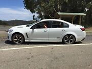 Looking to swap my vf commodore Berkeley Vale Wyong Area Preview