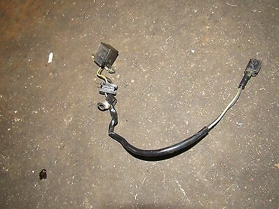 2002 kawasaki zx1200 zx12 cdi pulser pickup coil