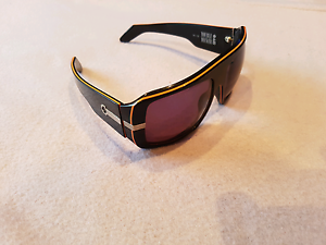 Spy Mens sunglasses Heidelberg Banyule Area Preview