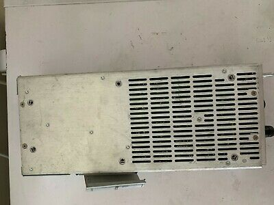 Hpagilent 35670a Power Supply A98 For Dynamic Signal Analyzer Pn 0950-2357