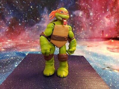 Teenage Mutant Ninja Turtles - Tongue Poppin Mikey - TMNT Nick
