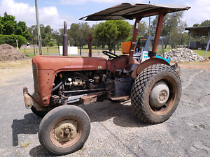 Ford tractor in queensland farming vehicles equipment gumtree ford tractor in queensland farming vehicles equipment gumtree australia free local classifieds fandeluxe Gallery