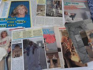 SANDY-MARTON-from-IBIZA-to-PARIS-1985-1988-italian-clippings-articoli-d-039-epoca