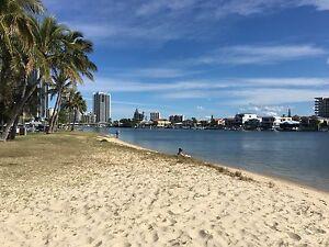 Budds Beach Surfers Paradise Gold Coast City Preview