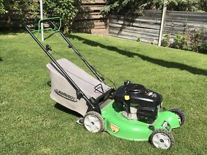 Lawnmower for sale - GREAT DEAL