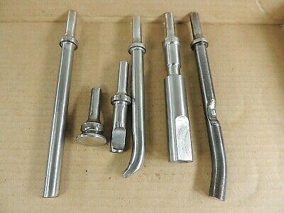 Aircraft Tools6.401 Rivet Setsback Shooter470bell30st Flushcutter Bsrs10