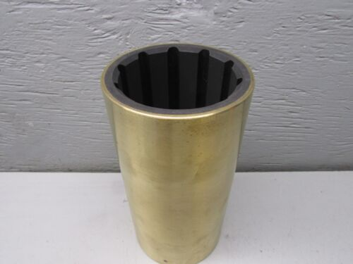 Xylem 52-115-680-009 Rubber Bearing